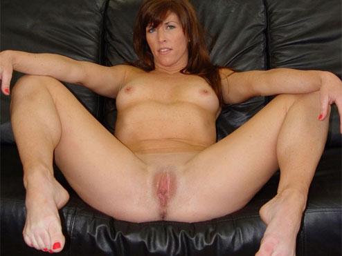 country girl nude country girl porn nude country girl big tits hot